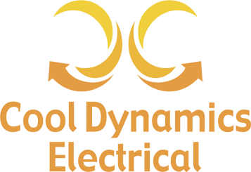 Cool Dynamics Electrical
